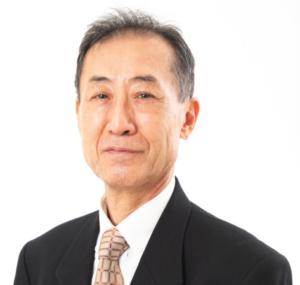 テラモーターズ 常勤監査役 余田幸雄氏