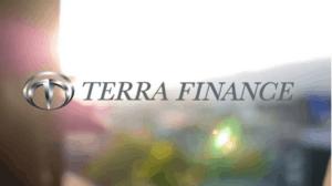 インド EV terra finance